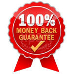 Learn Digital Photography with Geoff Lawrence - money back guarantee